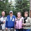2013 Sept Dillon Park  (89)