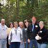 2013 Sept Dillon Park  (79)