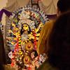Durga Puja 2013 - Copenhagen