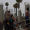 Jump_MannyVPhotoDotCom-5053