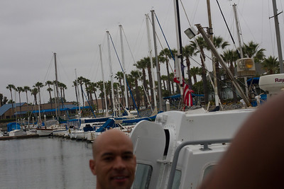 Jump_MannyVPhotoDotCom-5041