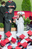 2013 SRHS Graduation : 2 galleries with 1 photo