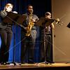 fall Recital_Fall recital 2013_18-2