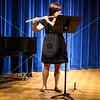 fall Recital_Fall recital 2013_20-2