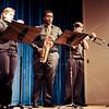 fall Recital_Fall recital 2013_17-2
