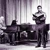 fall Recital_Fall recital 2013_2-2