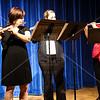 fall Recital_Fall recital 2013_11-2
