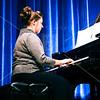 fall Recital_Fall recital 2013_7-2