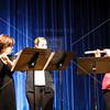 fall Recital_Fall recital 2013_8-2
