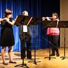 fall Recital_Fall recital 2013_10-2
