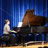 fall Recital_Fall recital 2013_6-2