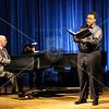 fall Recital_Fall recital 2013_3-2
