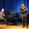 fall Recital_Fall recital 2013_4-2