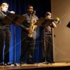 fall Recital_Fall recital 2013_16-2