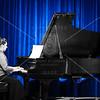 fall Recital_Fall recital 2013_5-2