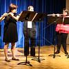 fall Recital_Fall recital 2013_9-2