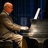 fall Recital_Fall recital 2013_19-2