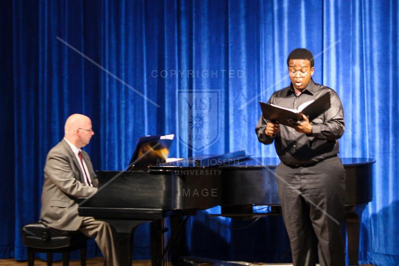 fall Recital_Fall recital 2013_1-2