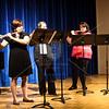 fall Recital_Fall recital 2013_12-2