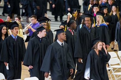 2013 Joliet West Graduation (21 of 160)