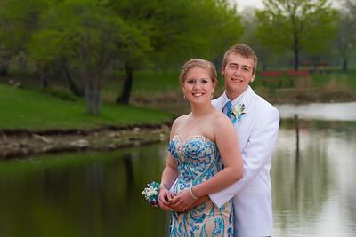 2013 Senior Prom Amber and Brian--7
