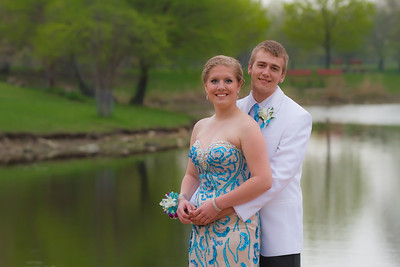 2013 Senior Prom Amber and Brian--8