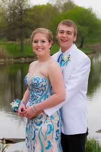 2013 Senior Prom Amber and Brian--6