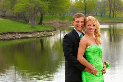 2013 Senior Prom Jessica Loftis--11