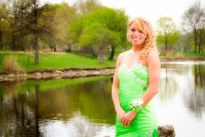 2013 Senior Prom Jessica Loftis--8