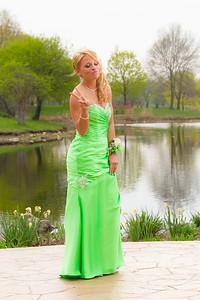 2013 Senior Prom Jessica Loftis--9
