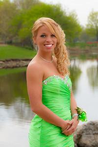 2013 Senior Prom Jessica Loftis--5