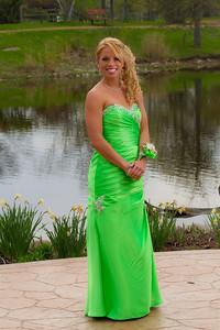 2013 Senior Prom Jessica Loftis--3