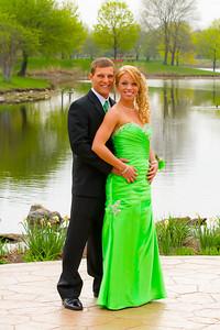 2013 Senior Prom Jessica Loftis--10