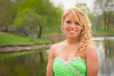 2013 Senior Prom Jessica Loftis--7