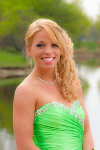 2013 Senior Prom Jessica Loftis--6