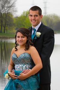 2013 Senior Prom Sarah and Nate-2281