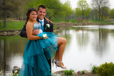 2013 Senior Prom Sarah and Nate-2286