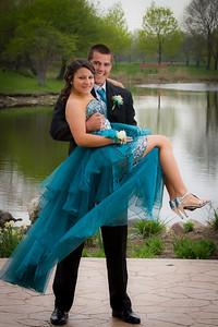 2013 Senior Prom Sarah and Nate-2284
