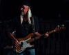 Lakehouse Blues-120