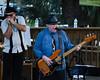 Lakehouse Blues-73