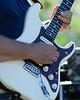 Lakehouse Blues-34