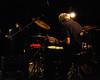 Lakehouse Blues-92