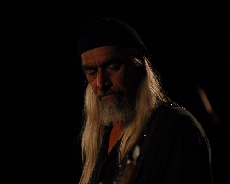 Lakehouse Blues-127