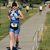 Longmont Triathlon 2013