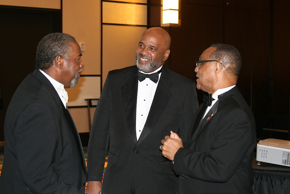 2013 MACK Founders' Day