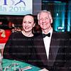 Julie Miles. Photo by Tony Powell. MYB Shining in the Spotlight Gala 2013. March 2, 2013