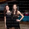 Anna and Maya Beeman. Photo by Tony Powell. MYB Shining in the Spotlight Gala 2013. March 2, 2013