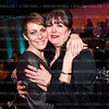 Elisa Clark, Judy Hansen. Photo by Tony Powell. MYB Shining in the Spotlight Gala 2013. March 2, 2013