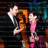 Ethan Browne, Reva Jolovitz. Photo by Tony Powell. MYB Shining in the Spotlight Gala 2013. March 2, 2013