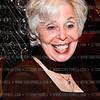 Judy Lewis. Photo by Tony Powell. MYB Shining in the Spotlight Gala 2013. March 2, 2013